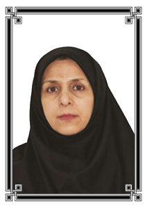 خانم زهرا عبدلی