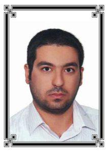 آقای محمد حسام