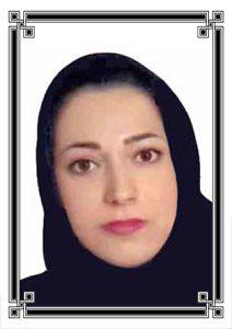 خانم فاطمه عبدوس