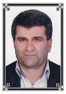 آقای مجتبی تکبیری