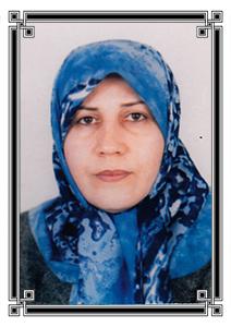 خانم دکتر زهرا جشنانی